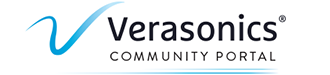 Verasonics Community